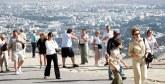 Plus de 150.000 touristes ont visité Agadir en août 2019