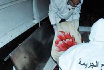 Mejjat : Un père de famille tué par deux  de ses proches