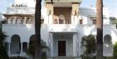 Conférence sur «L'art contemporain  au Maroc» à la Villa des arts de Rabat