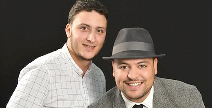 Ali Rahal Essoulami : «Je fais toujours partie  du Groupe Rahal !»