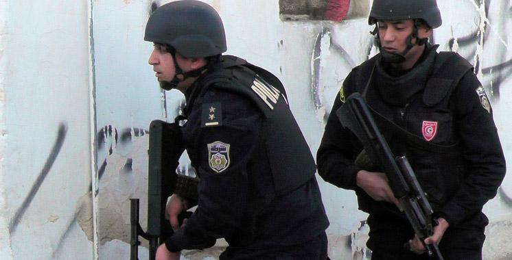Tunisie: Dernier bilan de l'attaque de Ben Guerdane