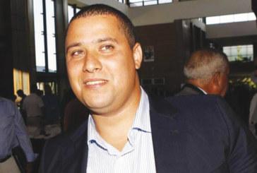 Affaire Boudrika: la fédération demande l'ouverture d'une enquête judiciaire