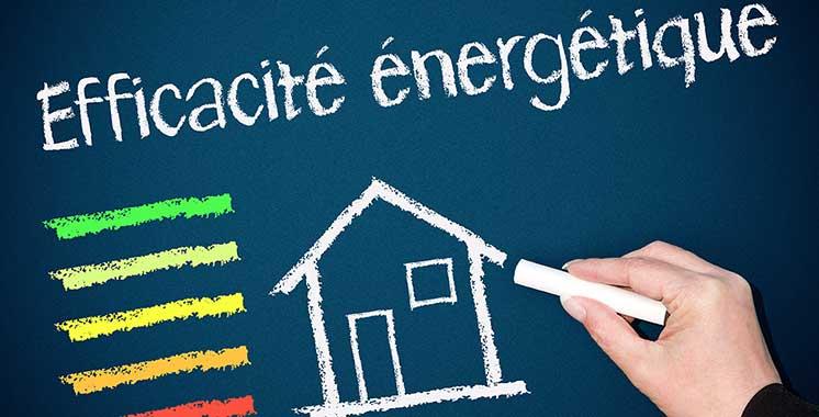 Efficacité énergétique dans le bâtiment : Un manuel marocain disponible