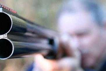 Safi: arrestation de quatre individus pour homicide volontaire à l'aide d'un fusil de chasse