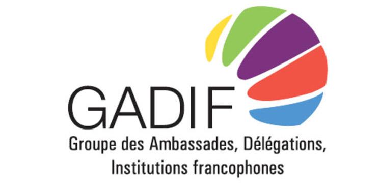 Francophonie: Le Maroc nouveau président du Gadif en Pologne