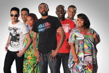 Africa United fait scintiller la musique marocaine à Abidjan
