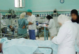 Qu'est-ce  qui cloche dans nos  Urgences ?