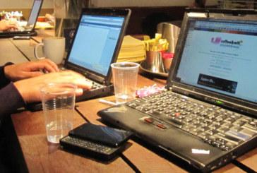 ANRT : 54 % des ménages marocains ont un ordinateur/tablette en 2015
