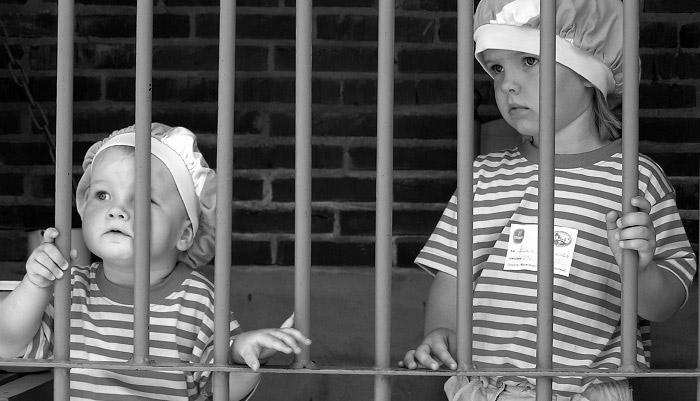 Accès des enfants à la justice: Le Maroc mauvais élève