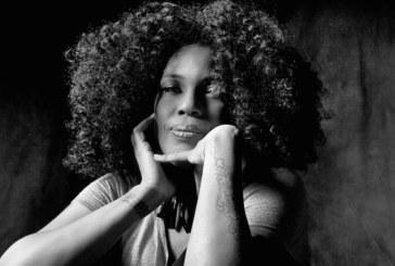11ème édition du Jazzablanca: La diva de la soul Macy Gray ouvrira le bal