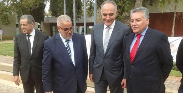 majorite-Benkirane-Mezouar-Nabil-Benabdellah-Mohand-Laenser
