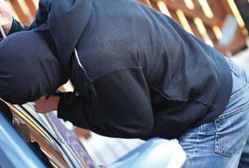 Mohammedia : Démantèlement d'une bande de voleurs de voitures
