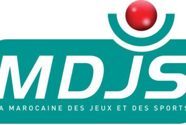 Lutte contre  Covid-19 : La MDJS y contribue à  hauteur de  100 millions DH