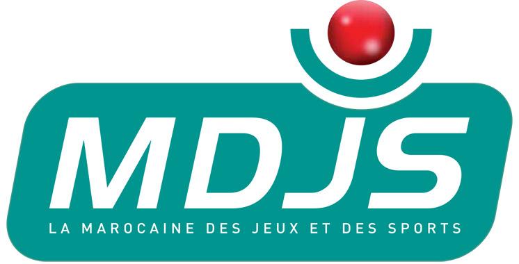 La MDJS lance «N3ichoRio»