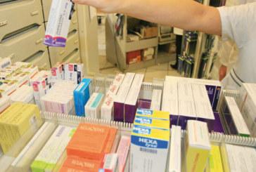 Le ministère de la santé baisse le prix de 67 médicaments : La réduction des prix va de 1,40 DH à plus de 3.000 DH