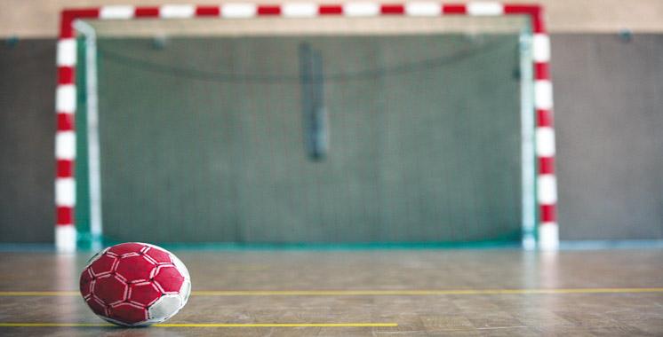Mini-foot féminin: La 1ère Ligue régionale le 12 mars à Tétouan