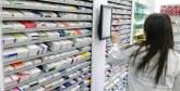 Respect des horaires : L'Intérieur resserre l'étau  autour des pharmaciens