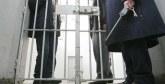 Mohammedia : 10 ans de prison ferme pour les membres d'un réseau d'abattage clandestin