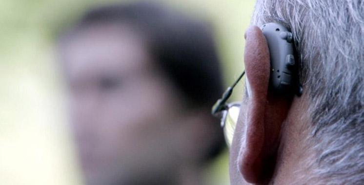 Ramed: 18,5 millions DH pour l'acquisition des prothèses auditives