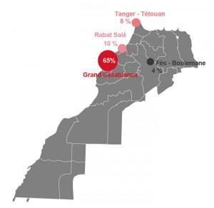 regions-investissements-Maroc