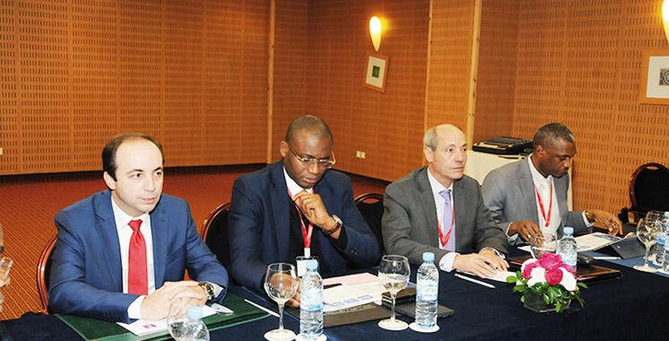 ANAPEC : Bientôt une instance africaine pour l'emploi