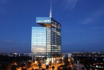 Maroc Telecom à nouveau lauréat du «Emerging Market 70»