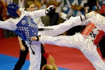 Taekwondo : Rabat abrite le GP mondial