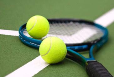 Tennis : Le Maroc au Championnat africain U14 en Afrique du Sud