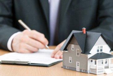 Financement : Le crédit immo sur un  trend haussier