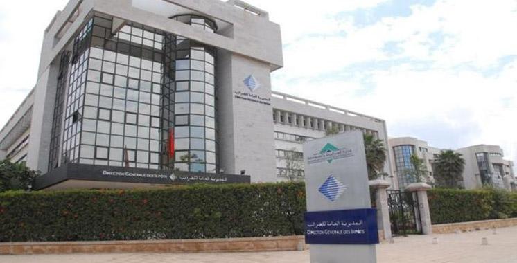 La DGI lance son application mobile «Mon Compte Fiscal»