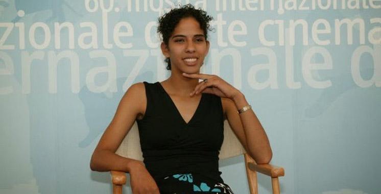 Festival national du film de Tanger: La descente aux enfers de Najat Benssallem dans un documentaire