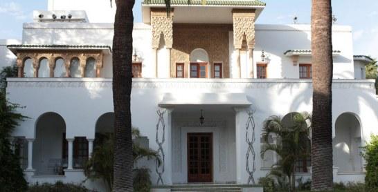 Le Festival «Le Morocco Adventure Film» se déroulera à la Villa des arts de Rabat