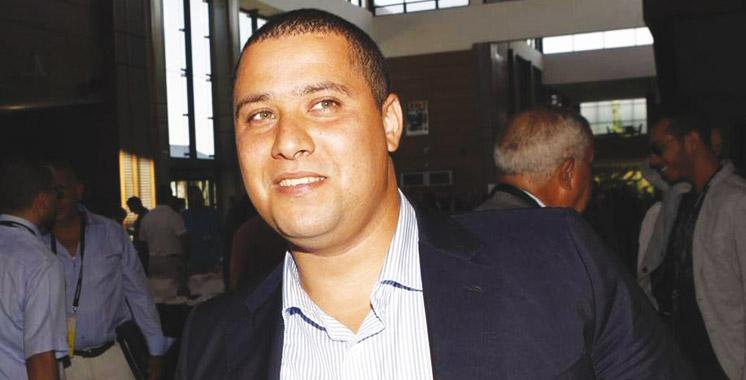 Nouvelle stratégie de la FRMF pour le développement du football marocain