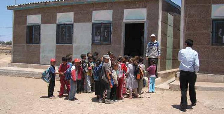 Déperdition scolaire : Plus de 14.500 enfants à réintégrer