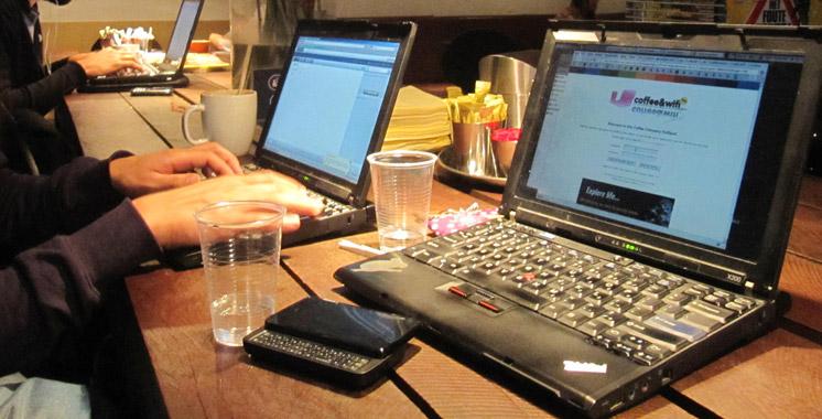Nos internautes gagnent en maturité : Comment surfent les Marocains sur Internet ?