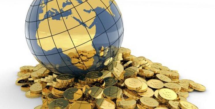 Investissement en Afrique: Le Maroc, acteur à fort potentiel