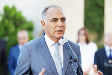 Réunion à Rabat sur les résultats de la COP22