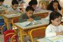 La pénurie d'enseignants s'aggrave dans le privé: 2.000 d'entre eux rejoignent le public