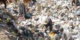 Tri des déchets ménagers: Une «maison verte» à Dcheira  El Jihadia