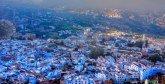 Le 1er forum mondial qui leur est dédié se tiendra à Chefchaouen : Le rôle des villes intermédiaires mis en avant