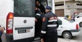 Casablanca : Aucune arrestation pour atteinte  aux mœurs dans une mosquée en construction