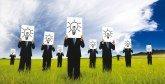Environnement: 1ère édition du Forum marocain  des métiers verts