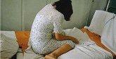 El Jadida : Un trio viole une femme octogénaire  à tour de rôle