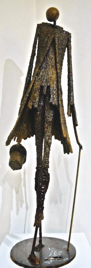 Sculptures-Darnaoud-3