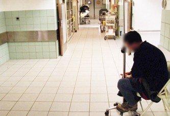 AMO, allocations  familiales, IR : Pourquoi les salariés sont écartés