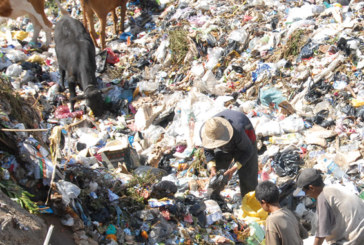 Alerte : Casablanca n'a plus où mettre ses ordures…