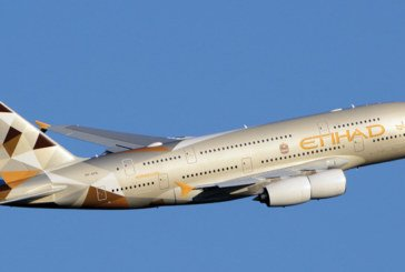Etihad Airways promeut le tourisme chinois au Maroc