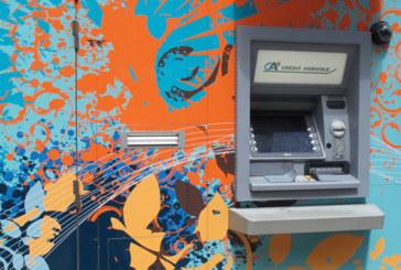 Produits bancaires: Le CAM offre «Imtiyazat Al Mouwaddaf» aux fonctionnaires