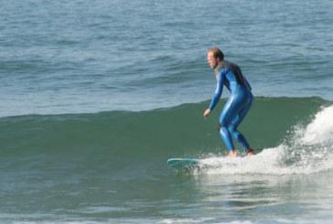 Surf : Coupe maroco-scandinave du 2 au 5 décembre à Taghazout