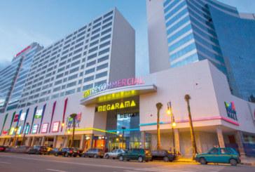 Tanger City Mall : Un nouveau record de fréquentation